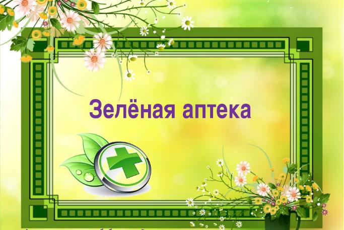 http://sd.uploads.ru/8JNEw.png