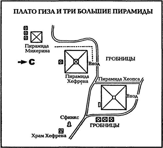 http://sd.uploads.ru/8NmLv.jpg
