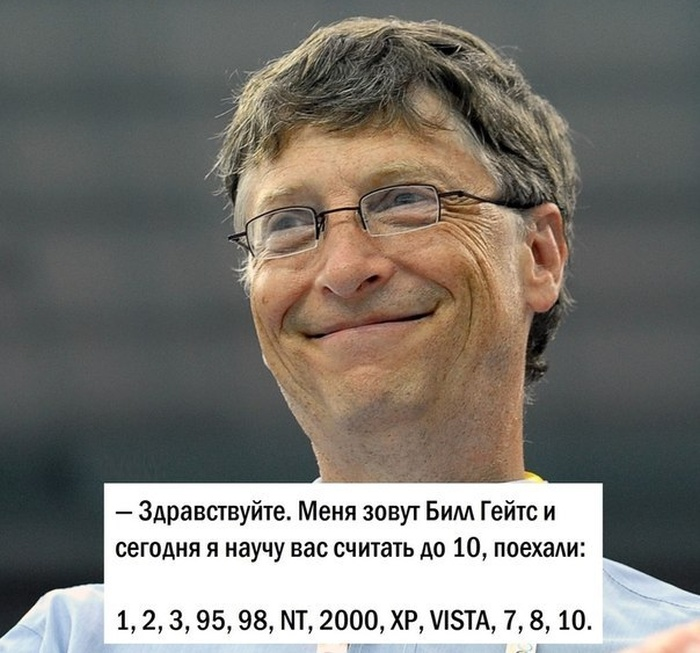 http://sd.uploads.ru/8ahIK.jpg