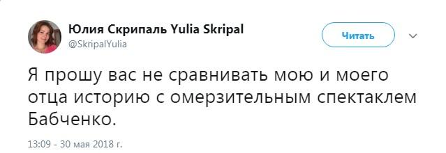 http://sd.uploads.ru/8blgH.jpg