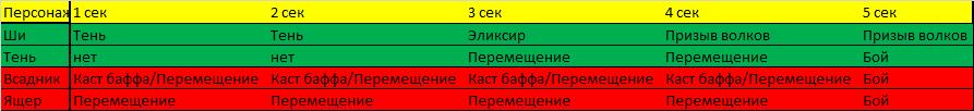 http://sd.uploads.ru/8iRVf.png