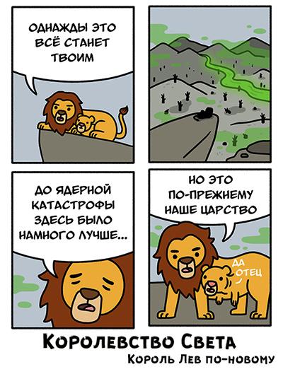 http://sd.uploads.ru/9GBZp.jpg