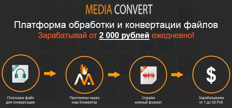 http://sd.uploads.ru/9rdnp.png