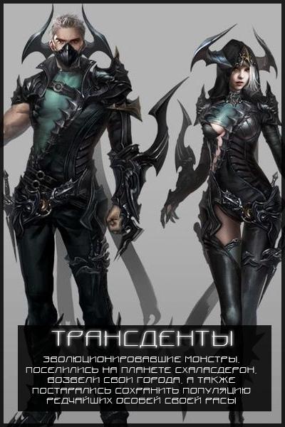 http://sd.uploads.ru/9ynZz.jpg