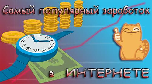 http://sd.uploads.ru/AGEDk.png
