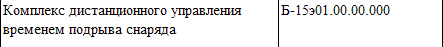 http://sd.uploads.ru/AP9qc.jpg