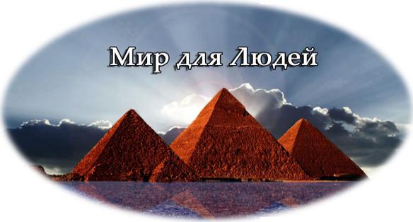 http://sd.uploads.ru/AQPWw.png