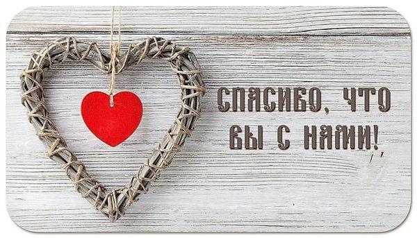 http://sd.uploads.ru/AR5Jk.jpg