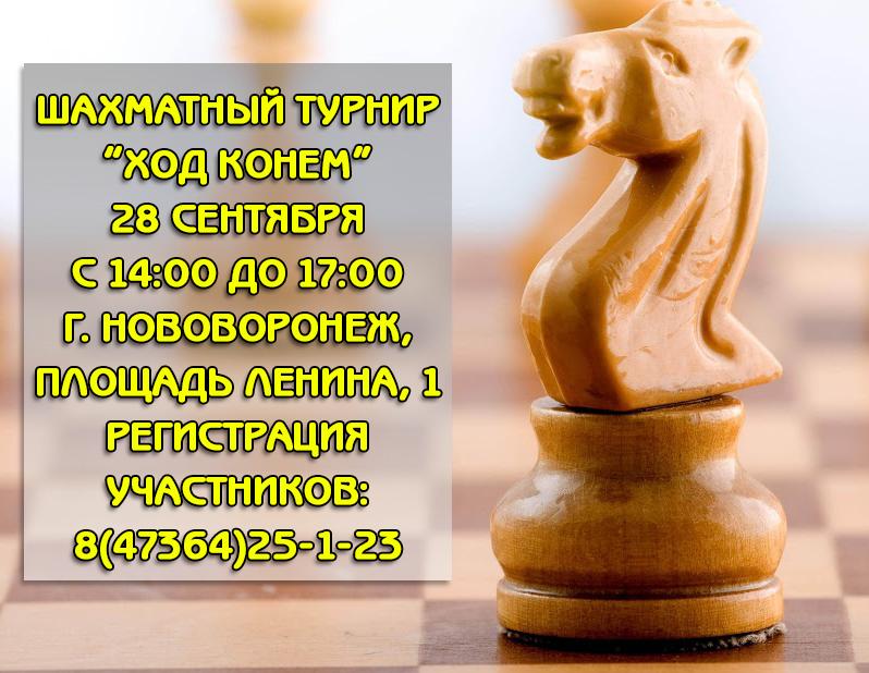 http://sd.uploads.ru/Akahu.jpg