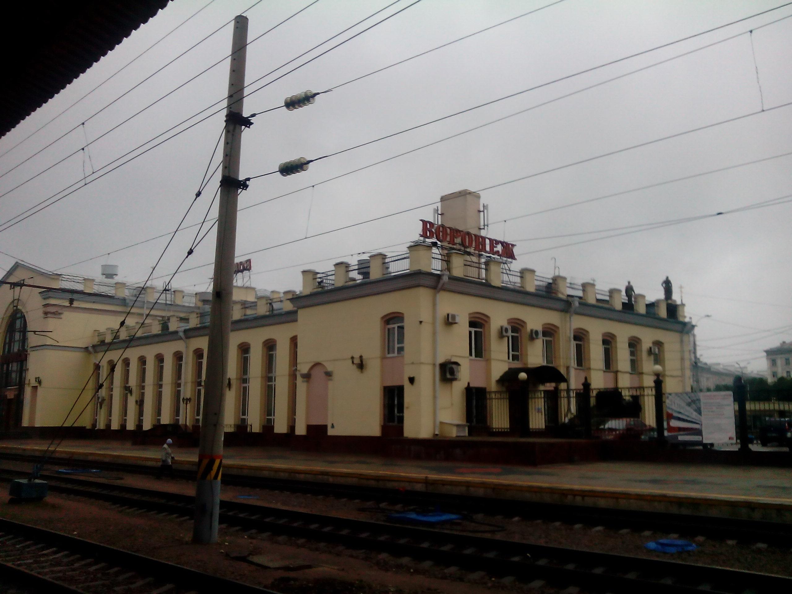 http://sd.uploads.ru/BFMNi.jpg