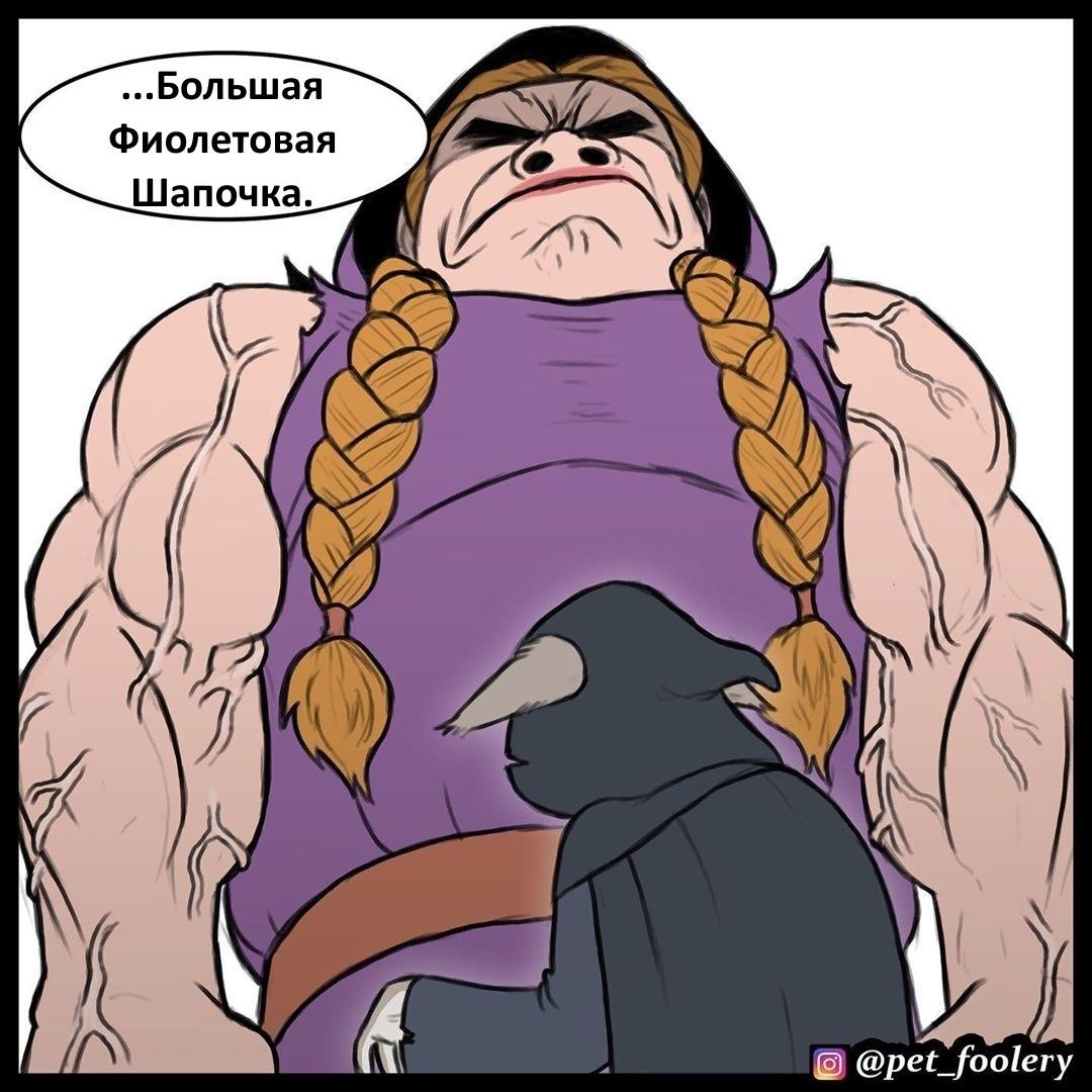 http://sd.uploads.ru/BNoiD.jpg