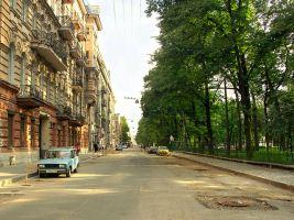 http://sd.uploads.ru/BRZuw.jpg