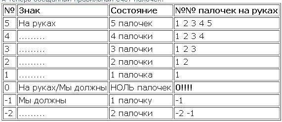 http://sd.uploads.ru/Bvcpt.png