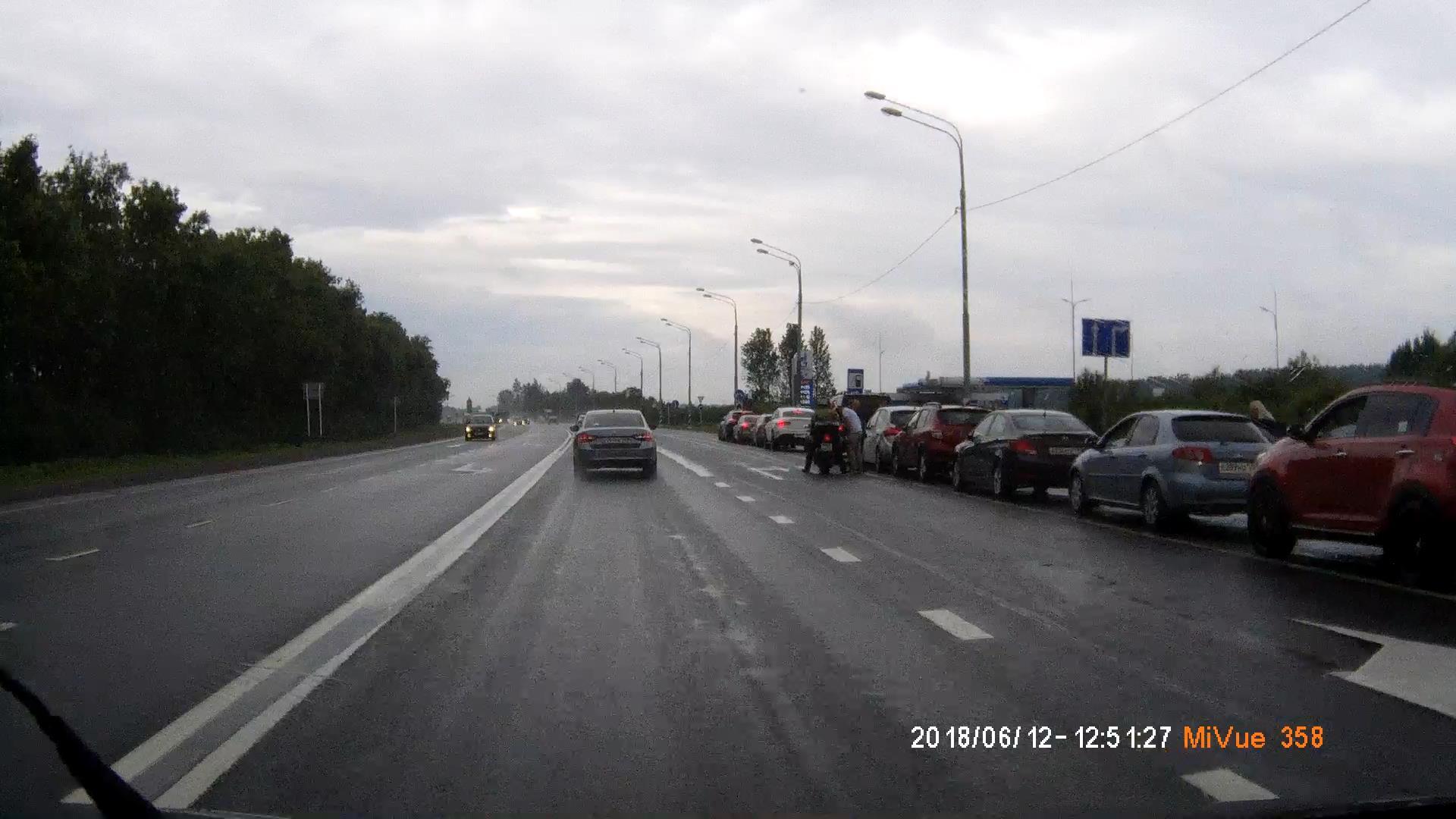 http://sd.uploads.ru/CNFni.jpg
