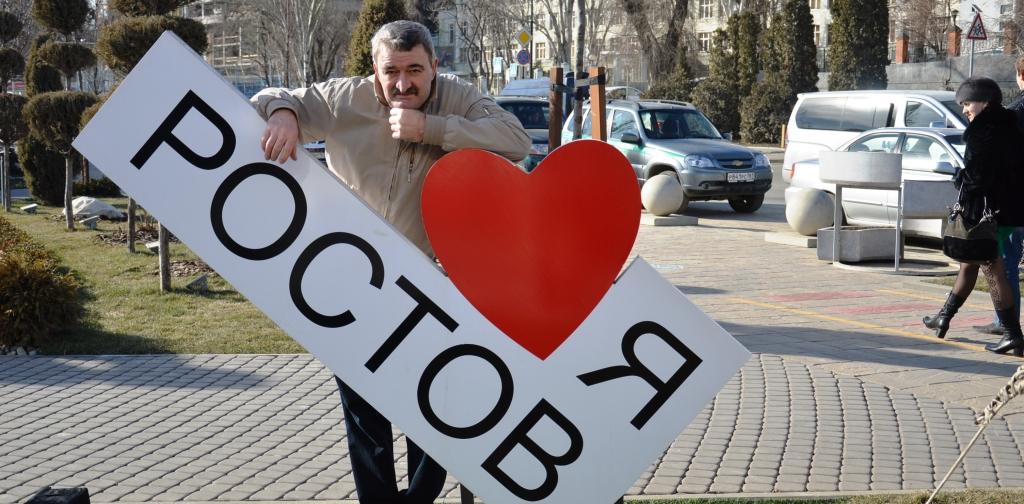 http://sd.uploads.ru/CzbYD.jpg