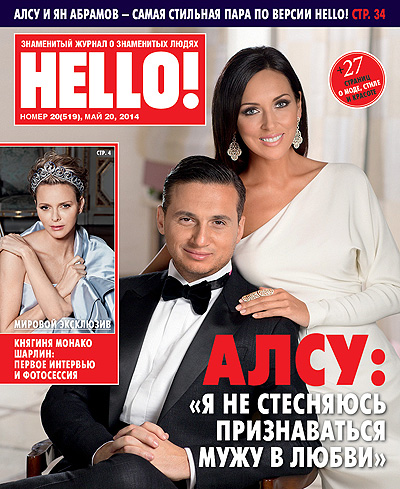 http://sd.uploads.ru/DJur4.jpg