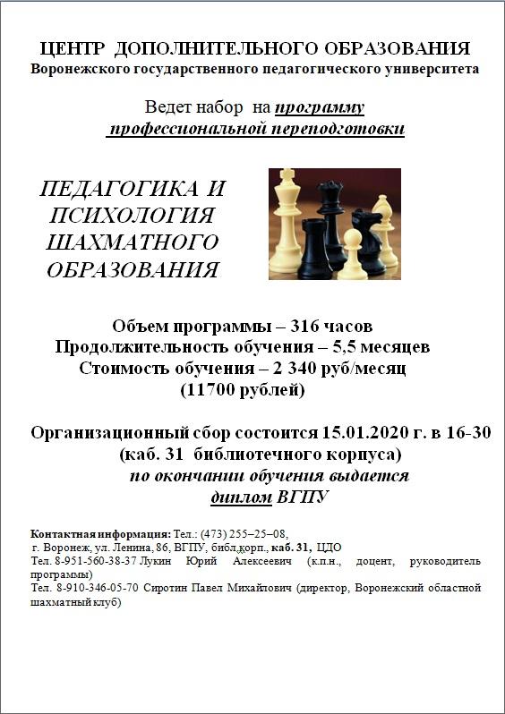 http://sd.uploads.ru/DuCQi.jpg