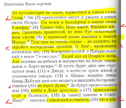http://sd.uploads.ru/ECDc8.jpg