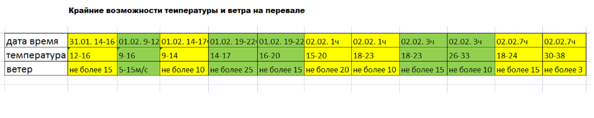 http://sd.uploads.ru/EHFyP.png