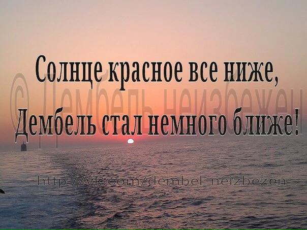 http://sd.uploads.ru/EXJdz.jpg