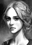 http://sd.uploads.ru/EbpXu.jpg