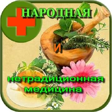 http://sd.uploads.ru/EqotJ.jpg