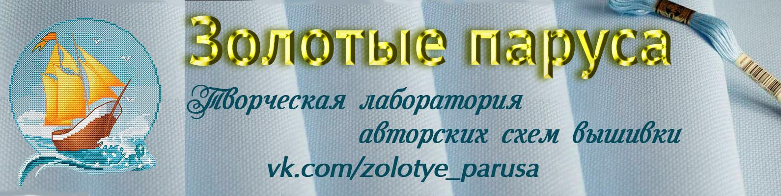 http://sd.uploads.ru/F1uVU.jpg