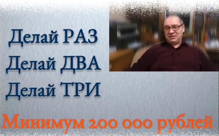 http://sd.uploads.ru/FXNAZ.png