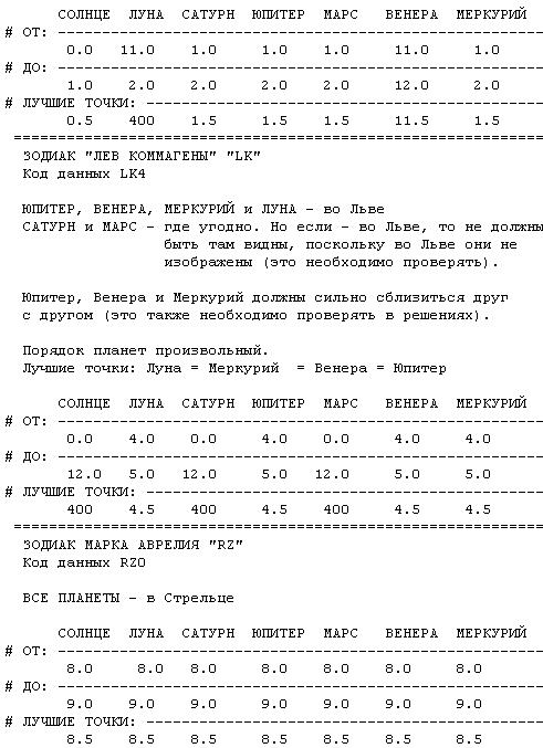 http://sd.uploads.ru/FbR67.png