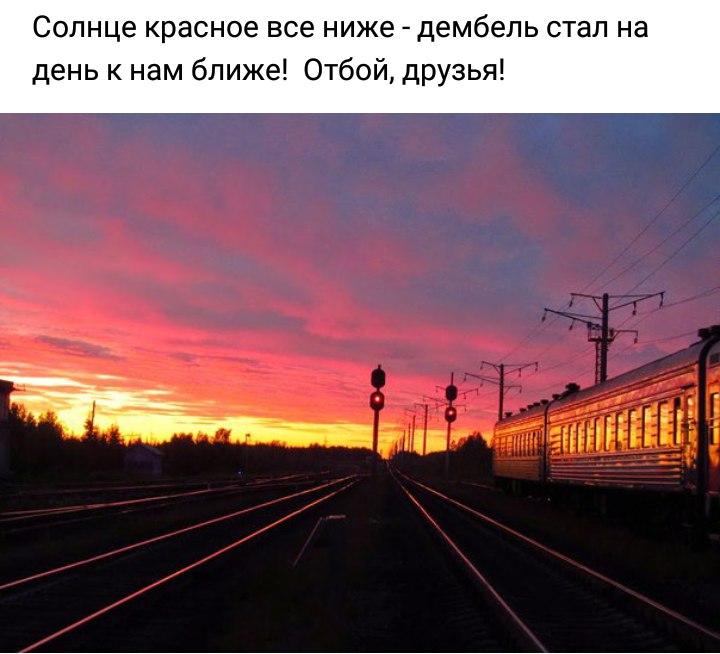 http://sd.uploads.ru/Fl6a8.jpg