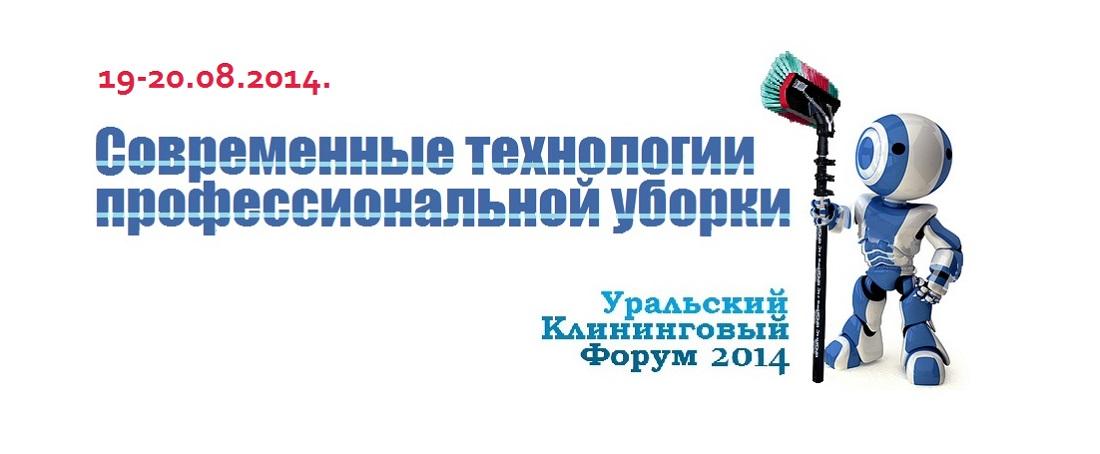 http://sd.uploads.ru/Fvayp.jpg