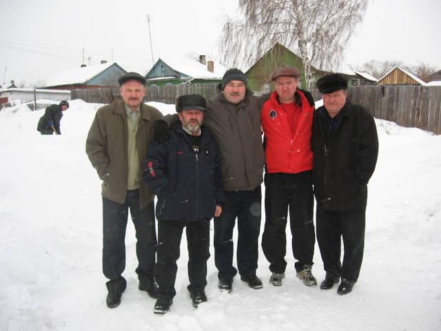 http://sd.uploads.ru/GbpnN.jpg