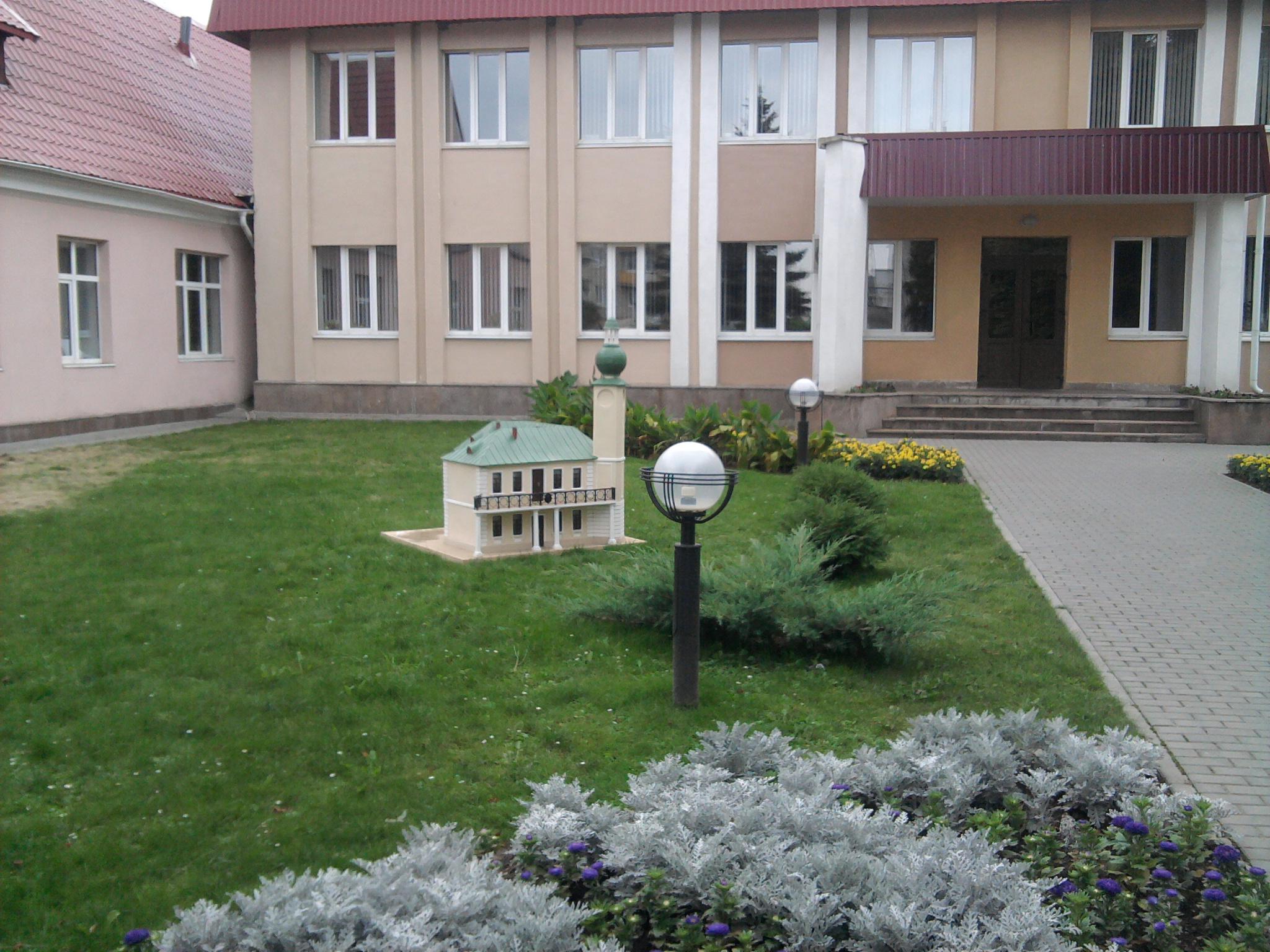 http://sd.uploads.ru/GfgYd.jpg