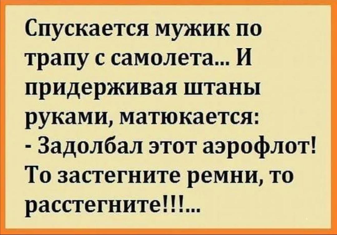 http://sd.uploads.ru/GrdZ1.jpg