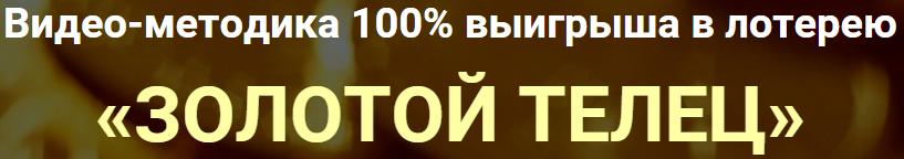 http://sd.uploads.ru/H1fWh.png