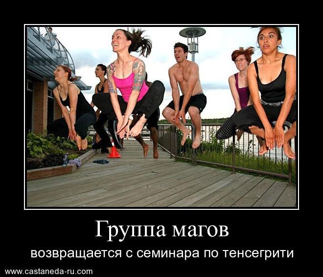 http://sd.uploads.ru/HQNYP.jpg