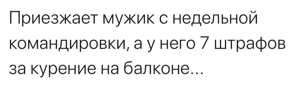 http://sd.uploads.ru/Hgrtl.jpg