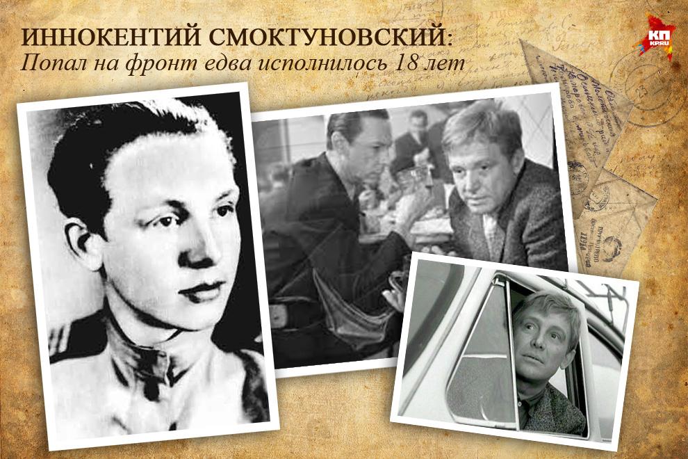 http://sd.uploads.ru/Hj9kp.jpg