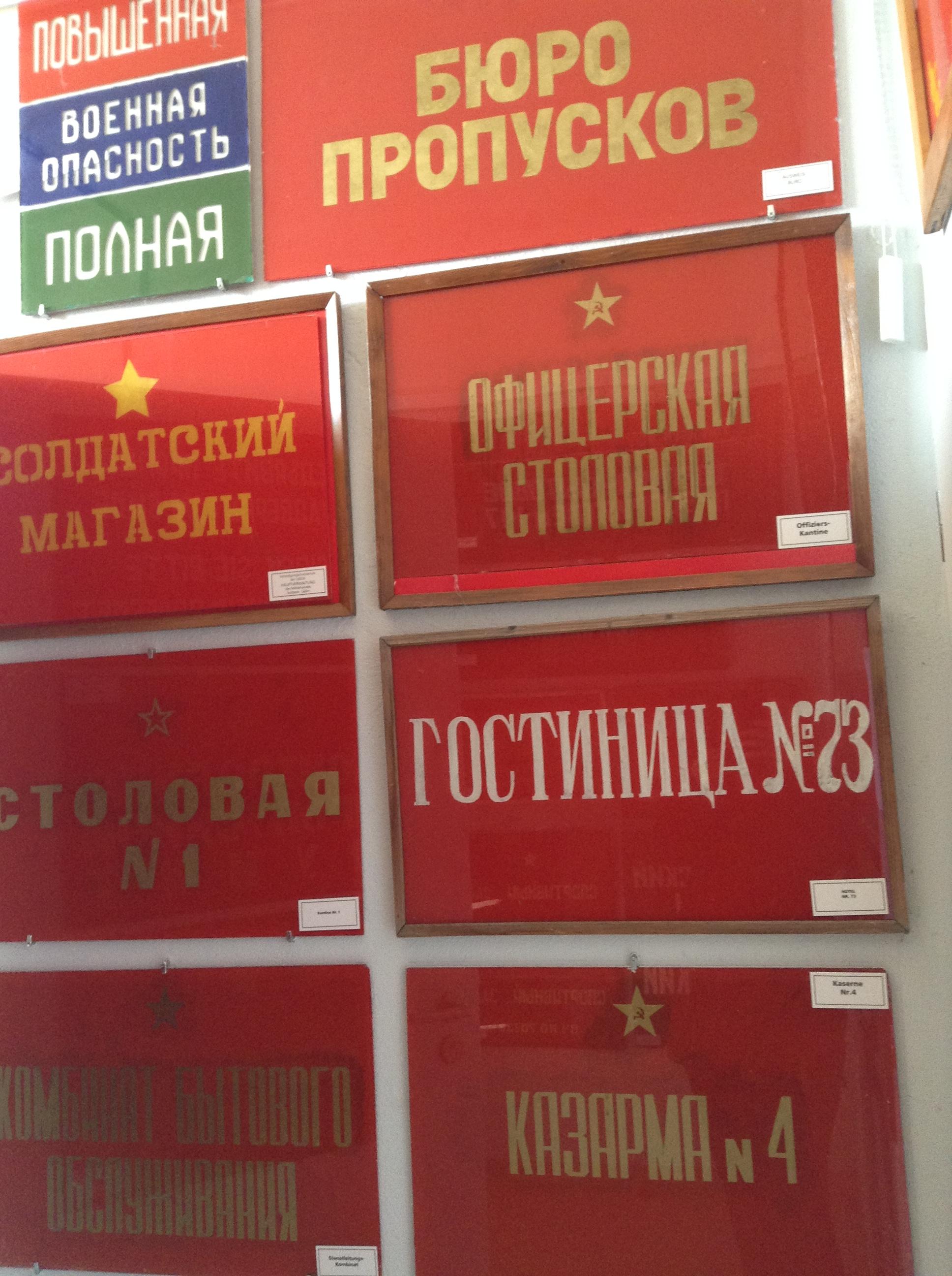 http://sd.uploads.ru/I9Hsk.jpg