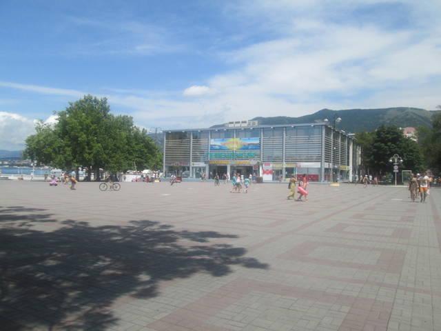 http://sd.uploads.ru/IASHq.jpg