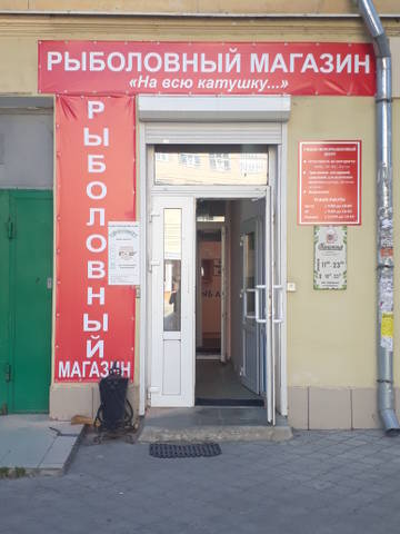 http://sd.uploads.ru/IUCZs.jpg