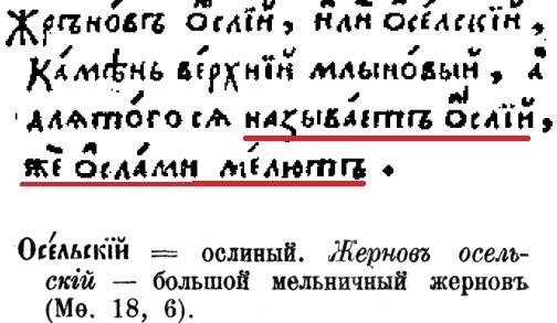 http://sd.uploads.ru/IdcEl.jpg