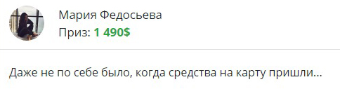 http://sd.uploads.ru/Im1Vc.jpg