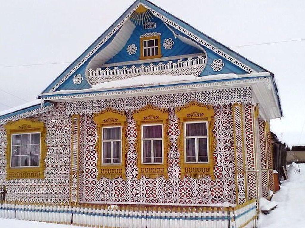 http://sd.uploads.ru/J481I.jpg