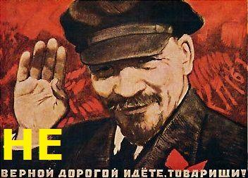 http://sd.uploads.ru/JzPH7.jpg
