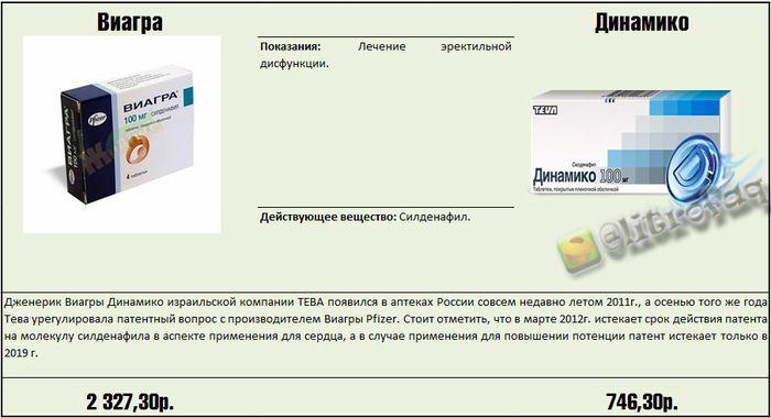 http://sd.uploads.ru/K6thZ.jpg