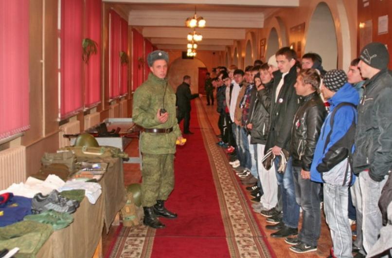 http://sd.uploads.ru/KAur2.png