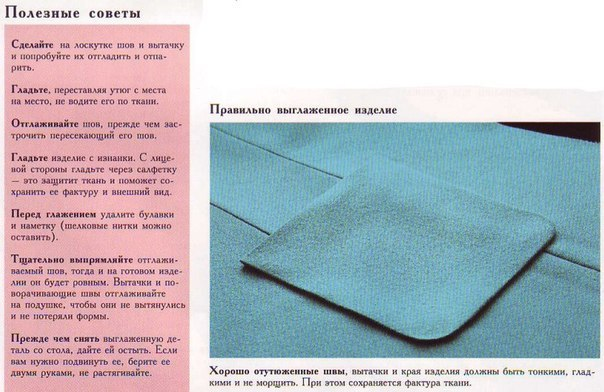 http://sd.uploads.ru/KEPQi.jpg