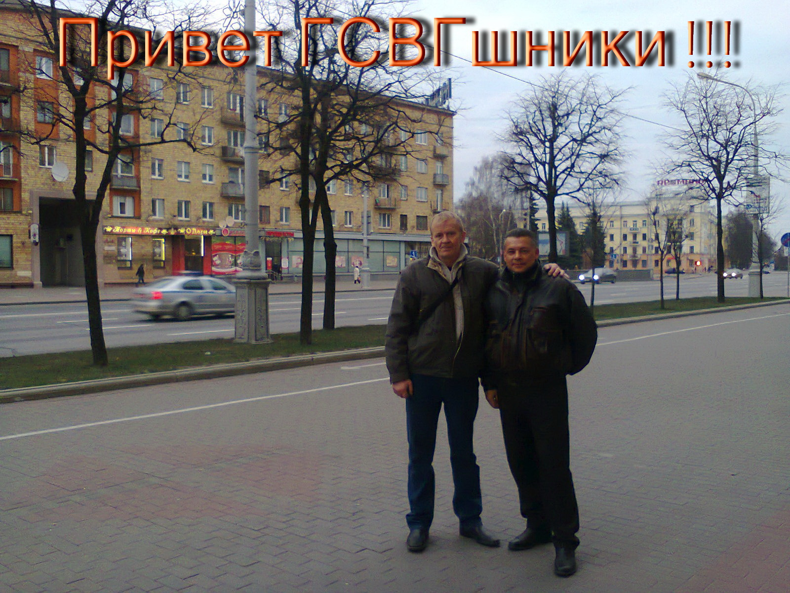 http://sd.uploads.ru/KGWnY.jpg