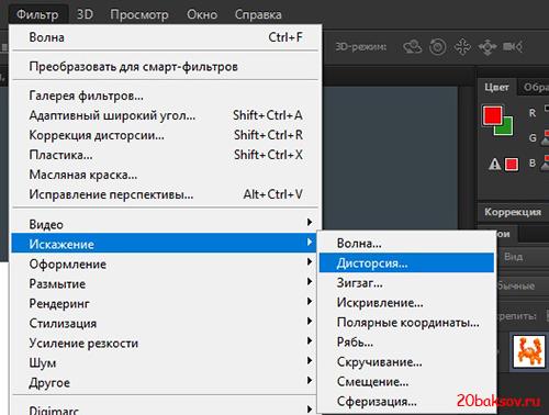 http://sd.uploads.ru/KagP2.jpg